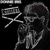 http://www.forgottenmelodies.com/DonnieIrisAndCruisersTheLostAlbums.jpg
