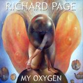 http://www.forgottenmelodies.com/RichardPageMyOxygen.jpg