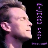 http://www.forgottenmelodies.com/RichardPageRarities.jpg