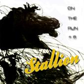 http://www.forgottenmelodies.com/StallionOnTheRun.jpg