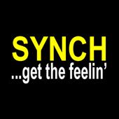 http://www.forgottenmelodies.com/SynchGetThefeelin.jpg