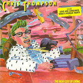 http://www.forgottenmelodies.com/christhompsonhcol.jpg