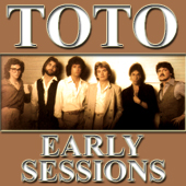 http://www.forgottenmelodies.com/totoearlysessions.jpg